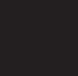 Merino Hug