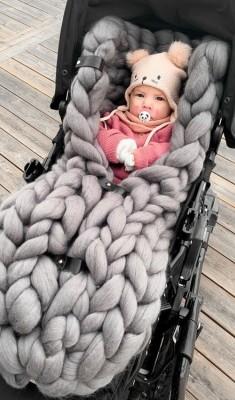 Бебешко Чувалче